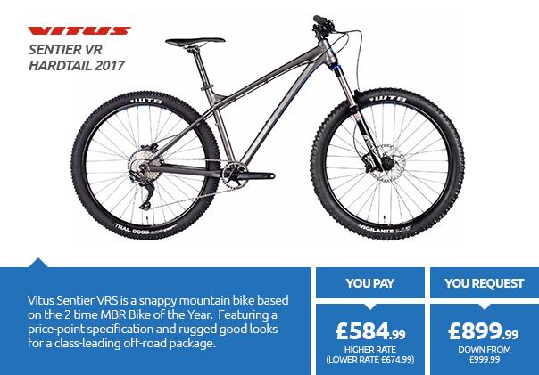 Bike_3_Sentier_VR